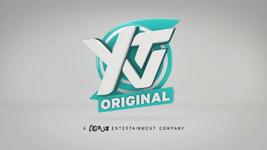 YTV Original 2014