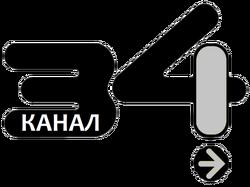 34 канал-Красноярск (2000)