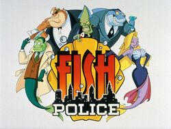 968full-fish-police-poster