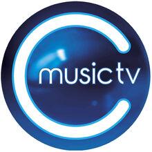 C MUSIC 2010