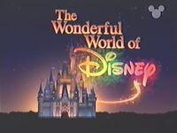 Disney97