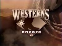 Encore Westerns ID 2