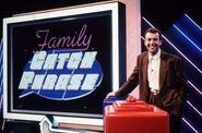Family catchphrase oconnor
