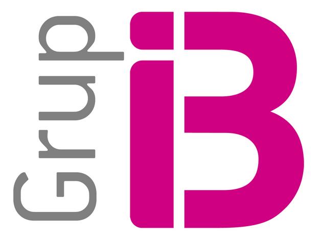 File:Grup IB3 logo 2008.png