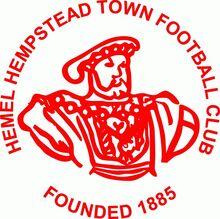 Hempstead Town
