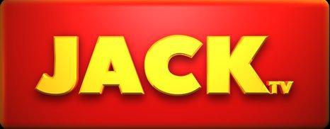 File:Jack TV 2011.jpg
