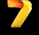 Logo-c7jujuy-abril2014