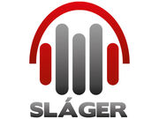 Slager tv large