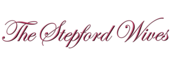 The-stepford-wives-2004-movie-logo