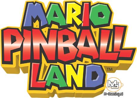 624-Mario-Pinball-Land-GBA-1