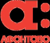 Afontovo Krasnoyarsk 2014