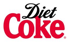 Diet Coke UK