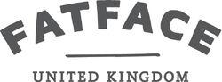 Fatface2014