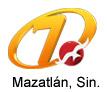 Logo mzt