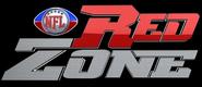 Nfl-redzone-2009-logo