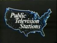 Publictelevisionstations86