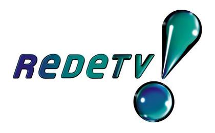 File:RedeTV!.png