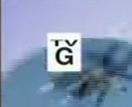 TVG-CartoonNetwork-CartoonNetworksFunniestBloopersAndOtherEmbarrassingMoments