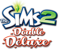 File:The-sims-2-double-deluxe-logo-480x100.png