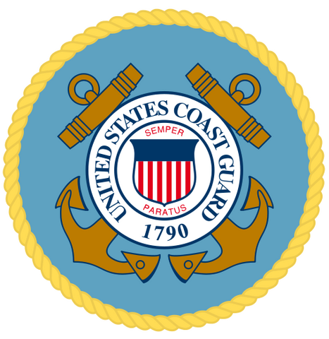 File:US Coast Guard.png