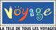 Voyage logo old