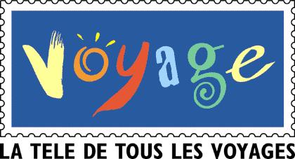 File:Voyage logo old.png