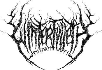 Winterfylleth logo 02