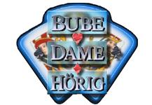 --File-bube-dame-hrig-logo.jpg-center-300px-center-200px--
