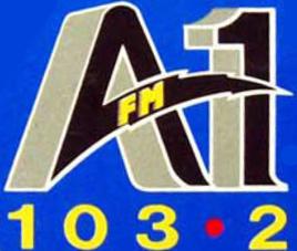 A1 FM 1995
