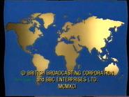 Bbc video 1991 2