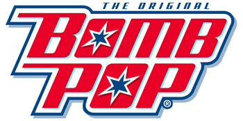 Bomb-pop-logo