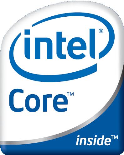 Core06