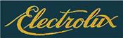 Electroluxpart3