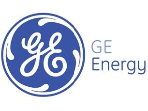 GE Energy Logo