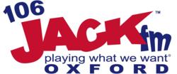 Jack FM 2007
