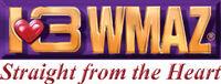 WMAZ 2002