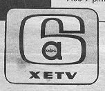 File:Xetv0657.jpg
