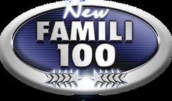 --File-newfamily100 logo-center-300px.jpg--