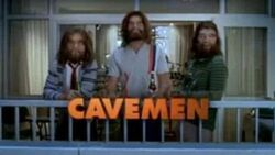 Cavemen-show-picture