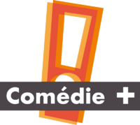 Comedie plus