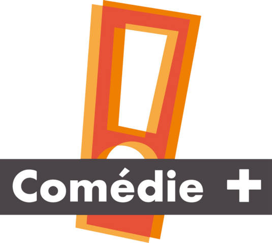 File:Comedie plus.png