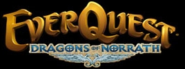 EverQuest Dragons of Norrath