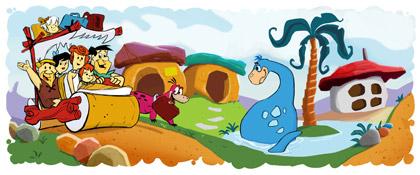 File:Flintstones10-hp.jpg