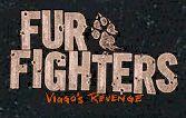 Fur fighters viggos revenge 001