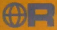Globo Repórter (1973)