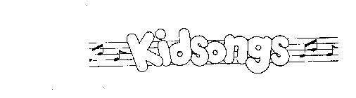 File:Logo.ashx.jpeg