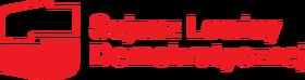 Logo2SLD-1-