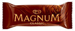 Magnum classic for wikia