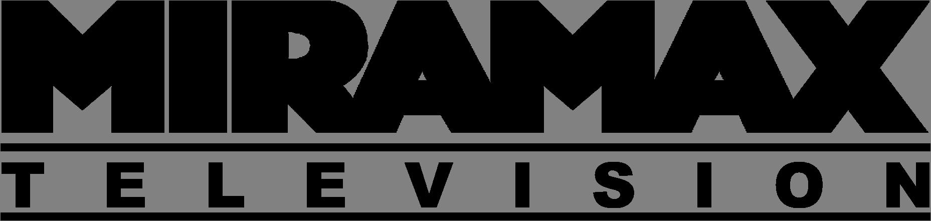 Miramax Films Logo (1987) by SovereignMade - YouTube
