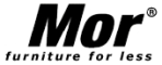 File:Mor logo.jpg